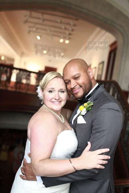 Atlanta Wedding Photographer - Callanwolde Fine Arts Center IMG_7142 copy
