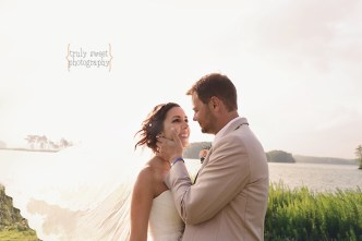 Lake Lanier Wedding Photographer - Truly Sweet Photography IMG_9847 copy with logo