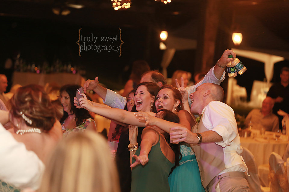 Lake Lanier Wedding Photographer - Truly Sweet Photography reception IMG_0982 copy with a logo