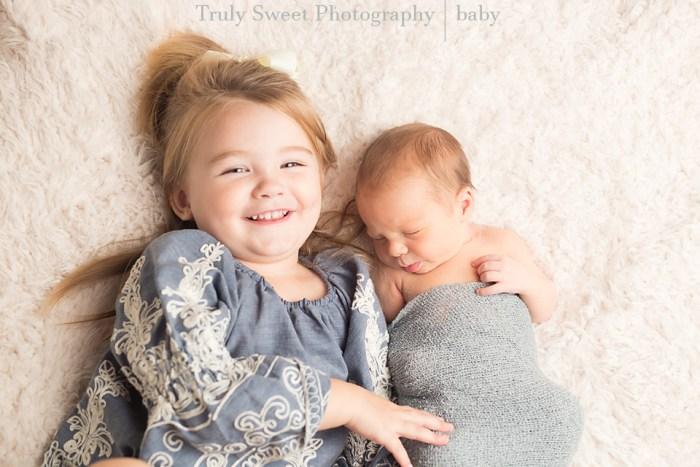 newborn-photography-truly-sweet-renee-britt-1775-copy