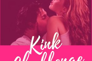 ✌The 90 Day Kink Challenge