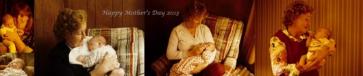 cropped-1-mothers-day-blog-001.jpg