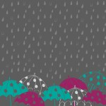 abstract-rainy-season-background-with-rain-drops-and-umbrellas_zJ9kGjD_