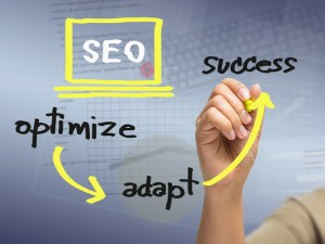 10 Tips To Enhance Your Website's SEO