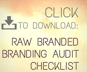 Download Freebie Ad Audit