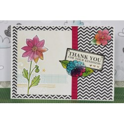 Small Crop Of Thank You Cards For Teachers