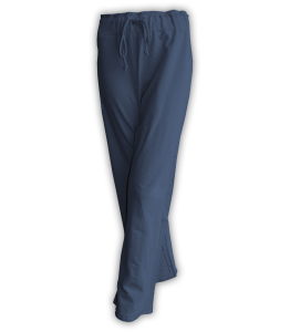 Renegade Club women's pants