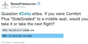 would-you-take-a-middle-seat-sidegrade-on-delta