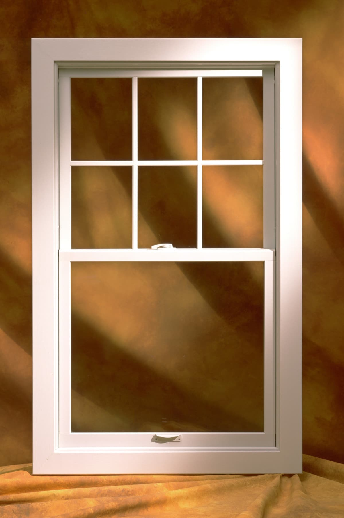 Double Glass Windows : Common replacement window styles new jersey ny renewal