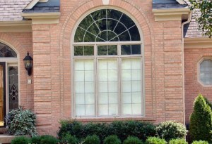 casement-window-12