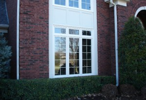 casement-window-24