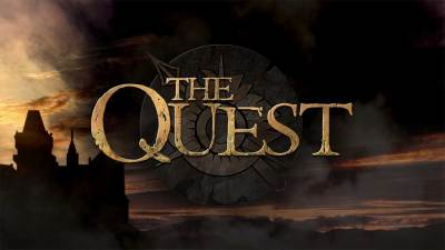 The Quest Cancelled Or Renewed For Season 2? - RenewCancelTV.com