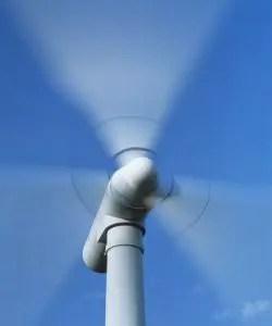 T1460414-Wind_turbine-SPL