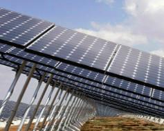 sun power solar pv