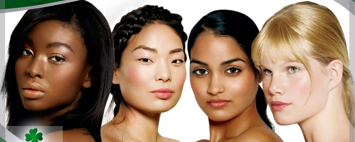 Is Laser air removal safe for ethnic skin?