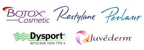injectables-treatments-renew-esthetics