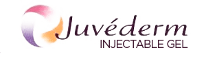 juvederm-injectable-gel