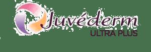 juvederm-ultra-plus