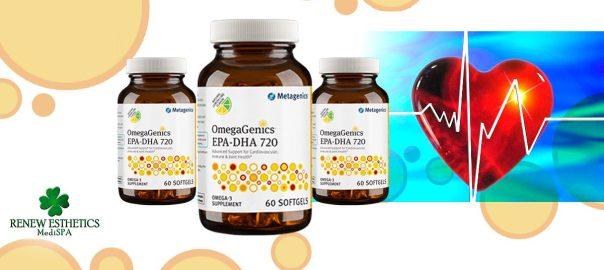 omegagenics-epa-dha-720-ok