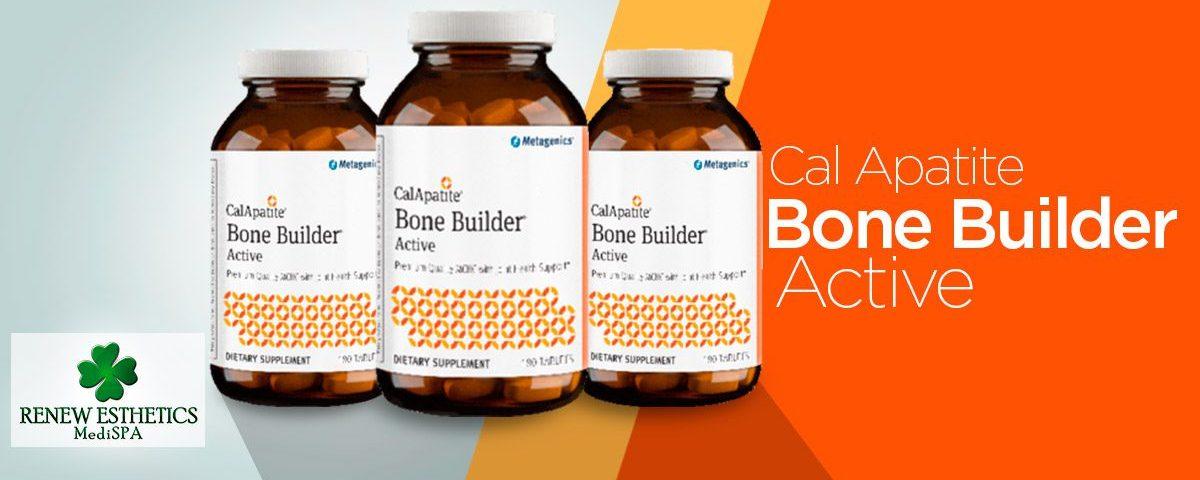 bone-builder