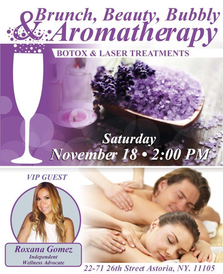 brunch-aromatherapy-2