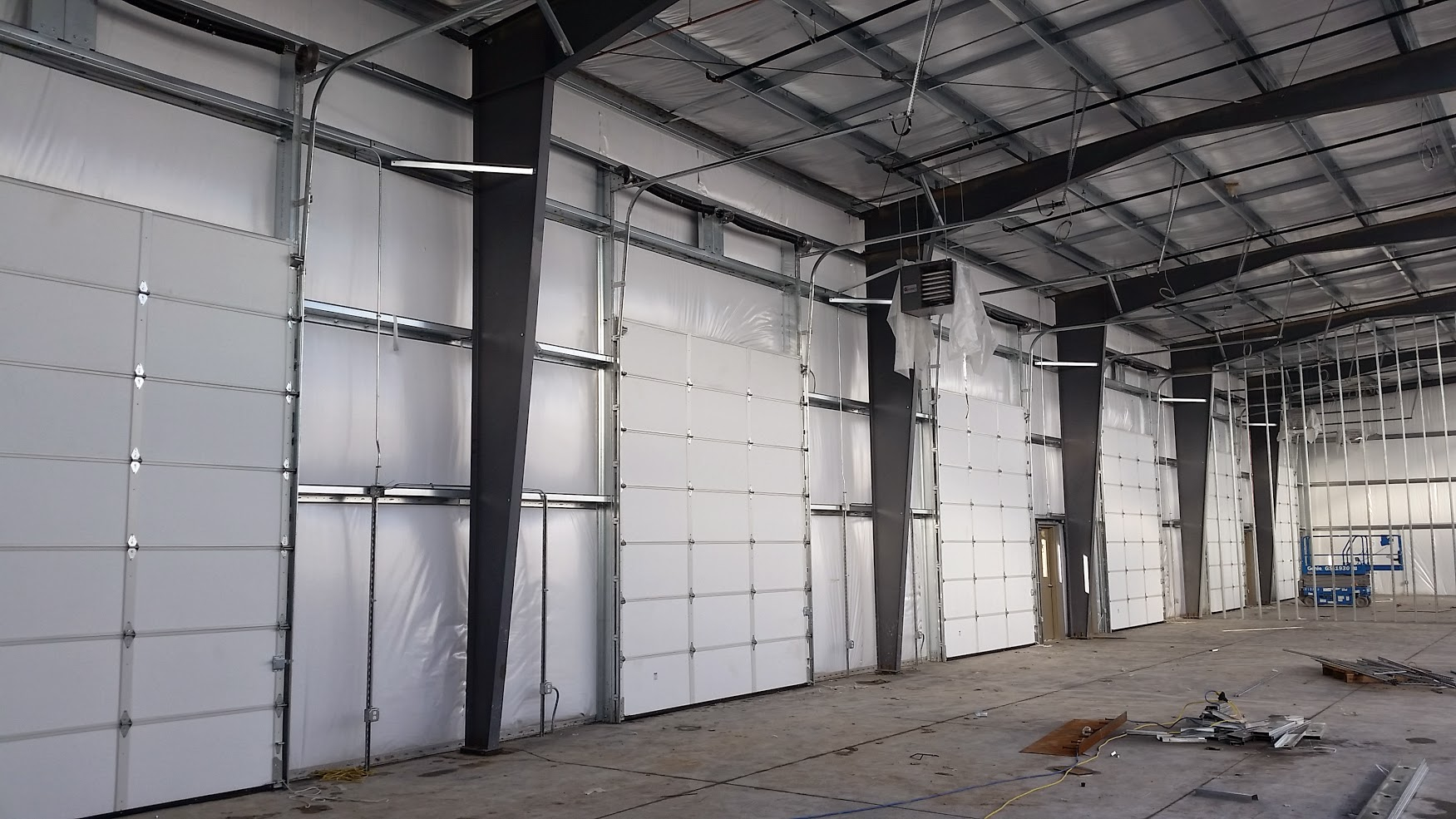 Fullsize Of Overhead Door Boise