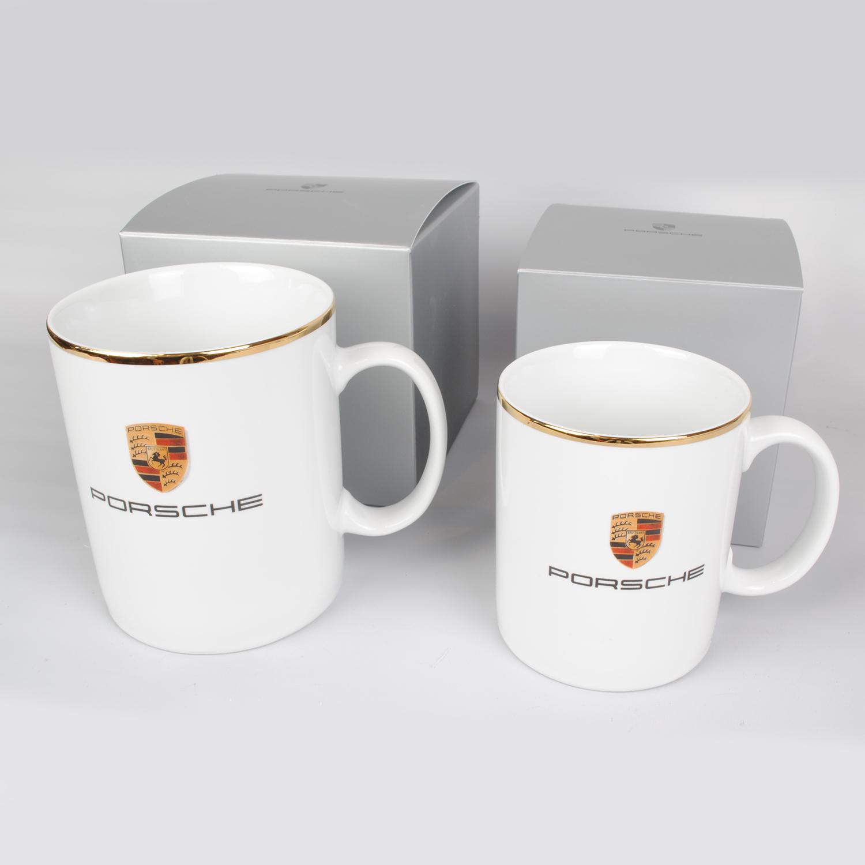 Fullsize Of Small Coffee Mug