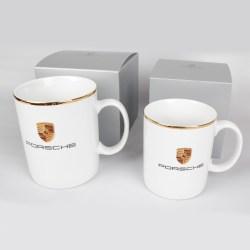 Small Of Small Coffee Mug