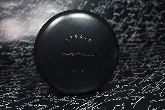 Resenha: Base em Pó Studio Fix Mac   Qual é a melhor base em pó?