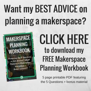 makerspace-planning-workbook-magnet