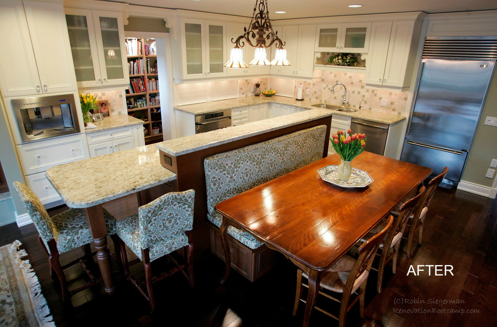 7 rules under cabinet lighting kitchen cabinet lights Undercabinet lighting illuminates the work surface sieguzi