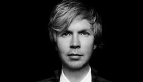photo: Peter-Hapak/EMI Music Australia