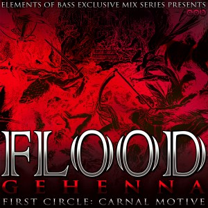 Flood - Gehenna Vol 1