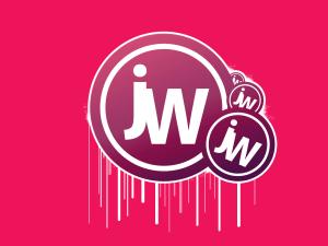 jWeb Wallpaper