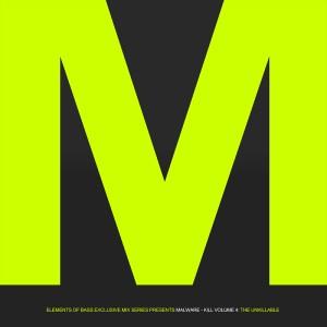Malware - Kill Volume 4