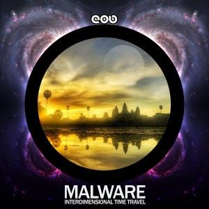 Malware - Interdimensional Time Travel