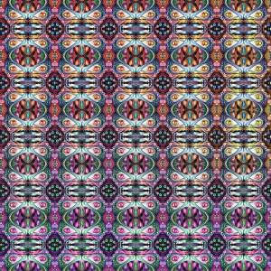 Psycho Tile 3