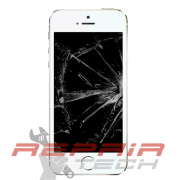 iphone5s-white-front