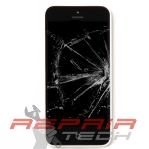 iphone5c-display