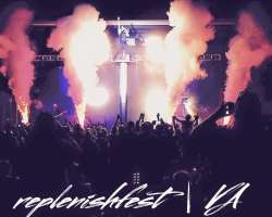 Building429_Replenishfest-VA