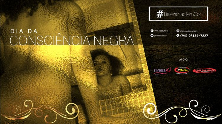 dia-da-consciencia-negra-layouts-01