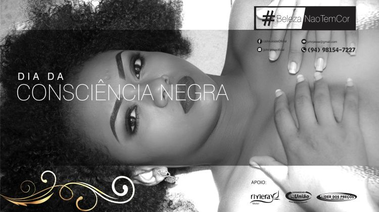 dia-da-consciencia-negra-layouts-03
