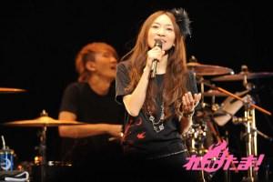 suara_2011_01