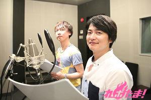 masyu_simono_tachibana_01