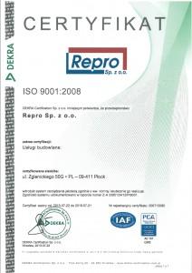 certyfikat2013_9001-preview