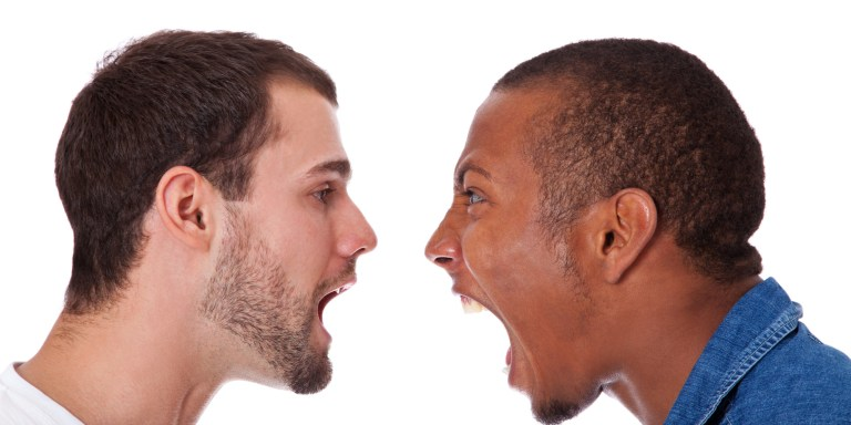 o-RACISM-facebook