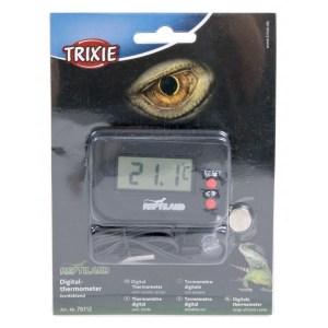 thermometre-digital-avec-sonde-trixi
