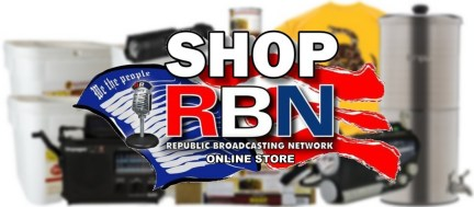 RBN ONLINE STORE CLICK IMAGE TO VISIT