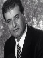 Dr. Hesham Tillawi