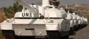 un-vehicles-2-890x395_c